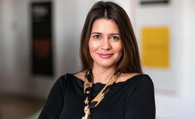 GSMA:任命蒂芬妮·林奇-哈比卜为新一任CMO,曾就职于AT&T