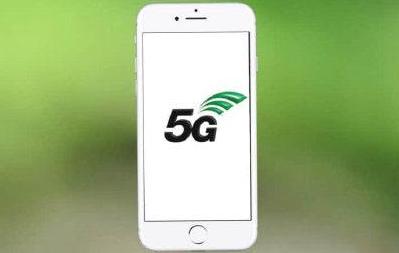苹果5G版手机是怎么回事?苹果5G版手机何时发布?