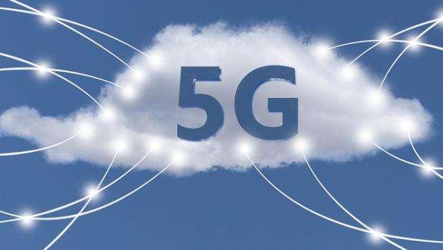 谁是真正的5G领导者(一):IP创新与标准
