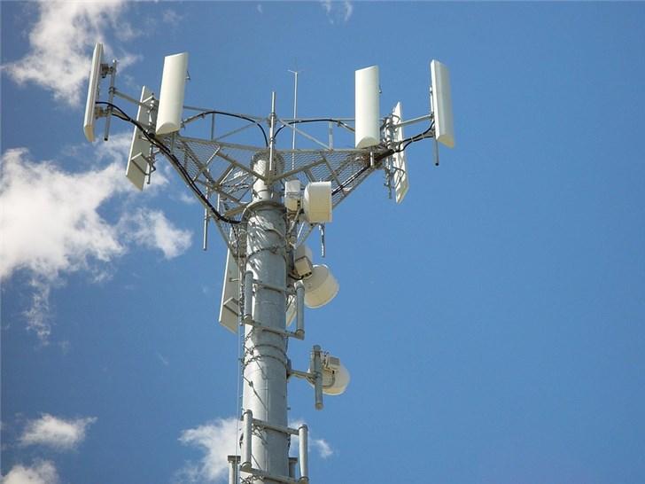 运营商5G定价如何创新?固定宽带领域或可提供经验