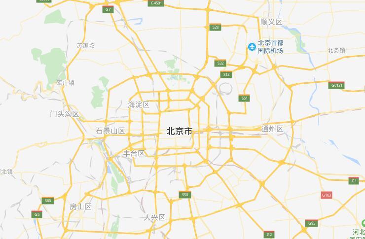 北京将成千兆之城是怎么回事?北京将成千兆之城具体详情一览