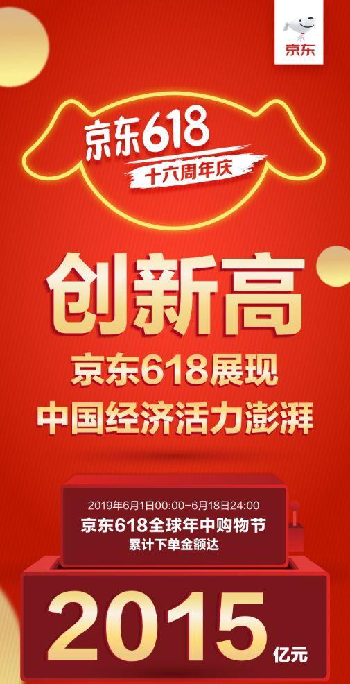 http://www.110tao.com/zhengceguanzhu/37179.html