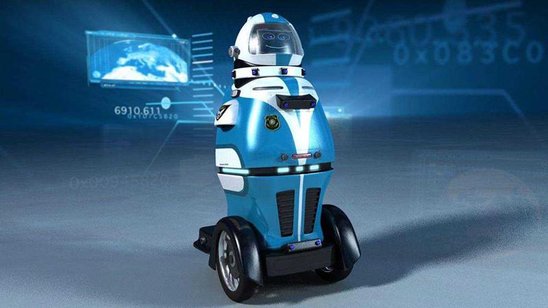 云之家IDC斩获第一 携手新松机器人提效智能制造