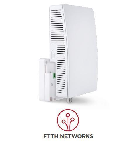 英国宽带供应商宣布 将在农村提供万兆光纤入户