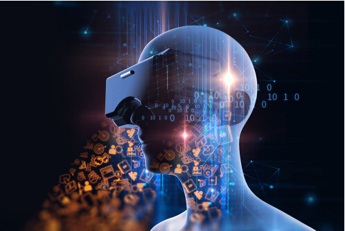 国际虚拟现实(中国·南京)产业创新发展大会即将召开