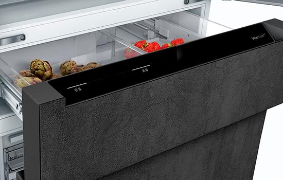 5G将至,未来的冰箱您还认识吗?