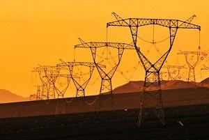 前5月用电量增速提高 工业和制造业用电量增速放缓