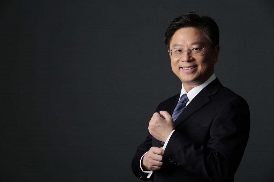 王劲:5G下 中国无人驾驶的破局之道在网络化智能
