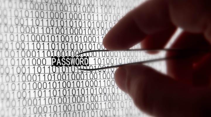 中国拟立密码法是怎么回事?中国拟立密码法草案一览详情