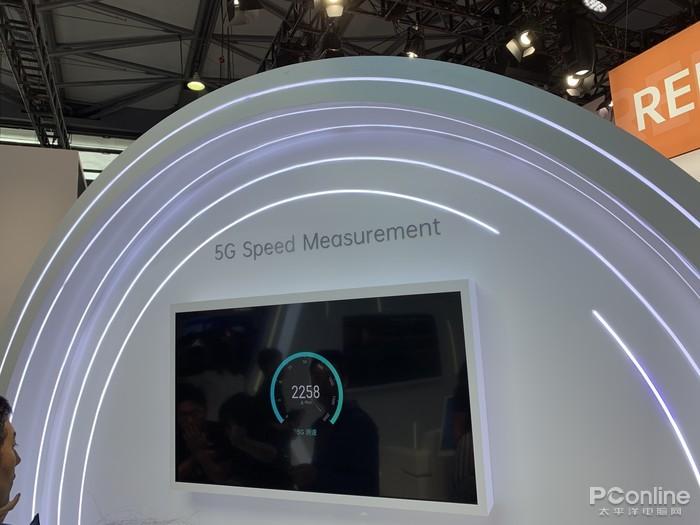 超快网速仅是基础!高通MWCS分享巨量5G应用场景超快网速仅是基础!高通MWCS分享巨量5G应用场景