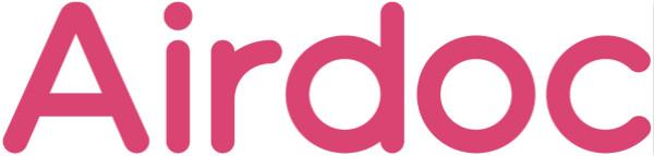 "Airdoc参评""OFweek2019'维科杯'人工智能优秀产品应用奖"""