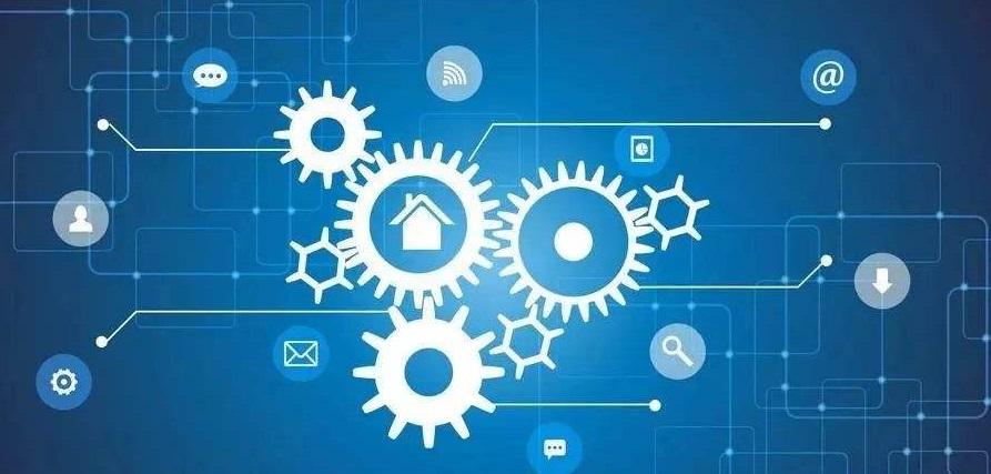 工业互联网携手新一代信息技术 仪器仪表行业迎来新变局