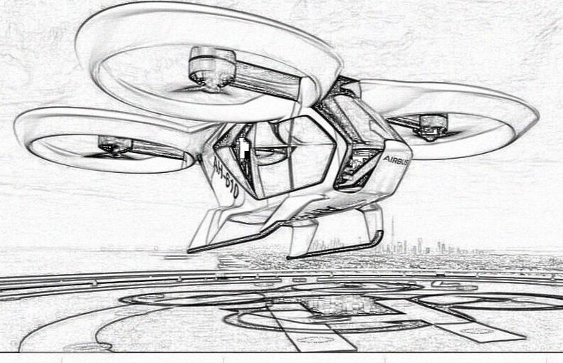 罗罗收购西门子业务,电动飞机即将落地?