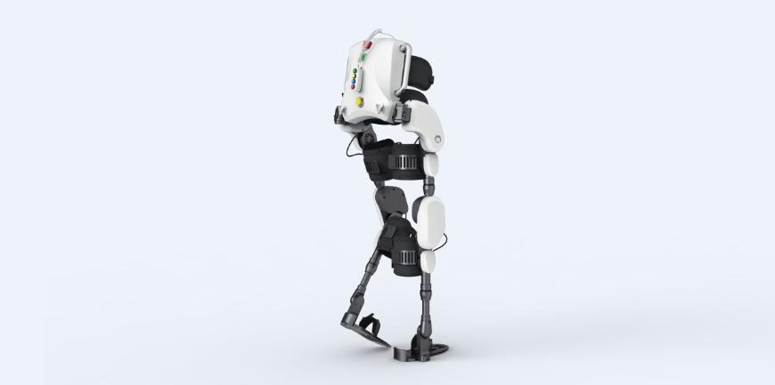 """上海傅利叶智能科技有限公司参评""""OFweek2019'维科杯'人工智能优秀产品应用奖"""""""