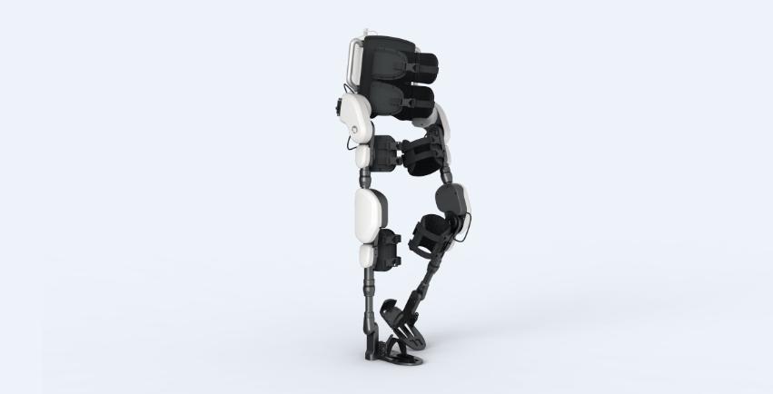 """上海傅利叶智能科技有限公司参评""""景智AI2019'维科杯'人工智能核心技术奖"""""""