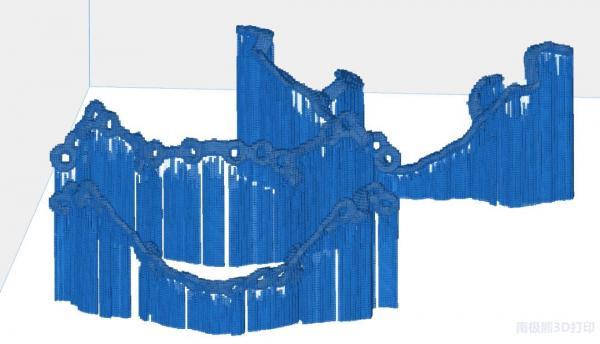 增材制造仿真:一份关于最佳部件摆放和支撑设置的指南