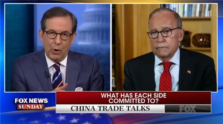 美官员:华为目前只能购买不影响国家安全的美国产品
