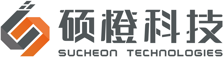 """硕橙科技参评""""景智AI2019'维科杯'人工智能优秀产品应用奖"""""""