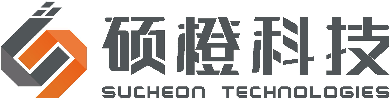 """硕橙科技参评""""景智AI 2019'维科杯'人工智能最具创新力企业奖"""""""