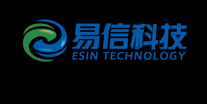 """易信科技参评""""景智AI2019'维科杯'人工智能优秀产品应用奖"""""""