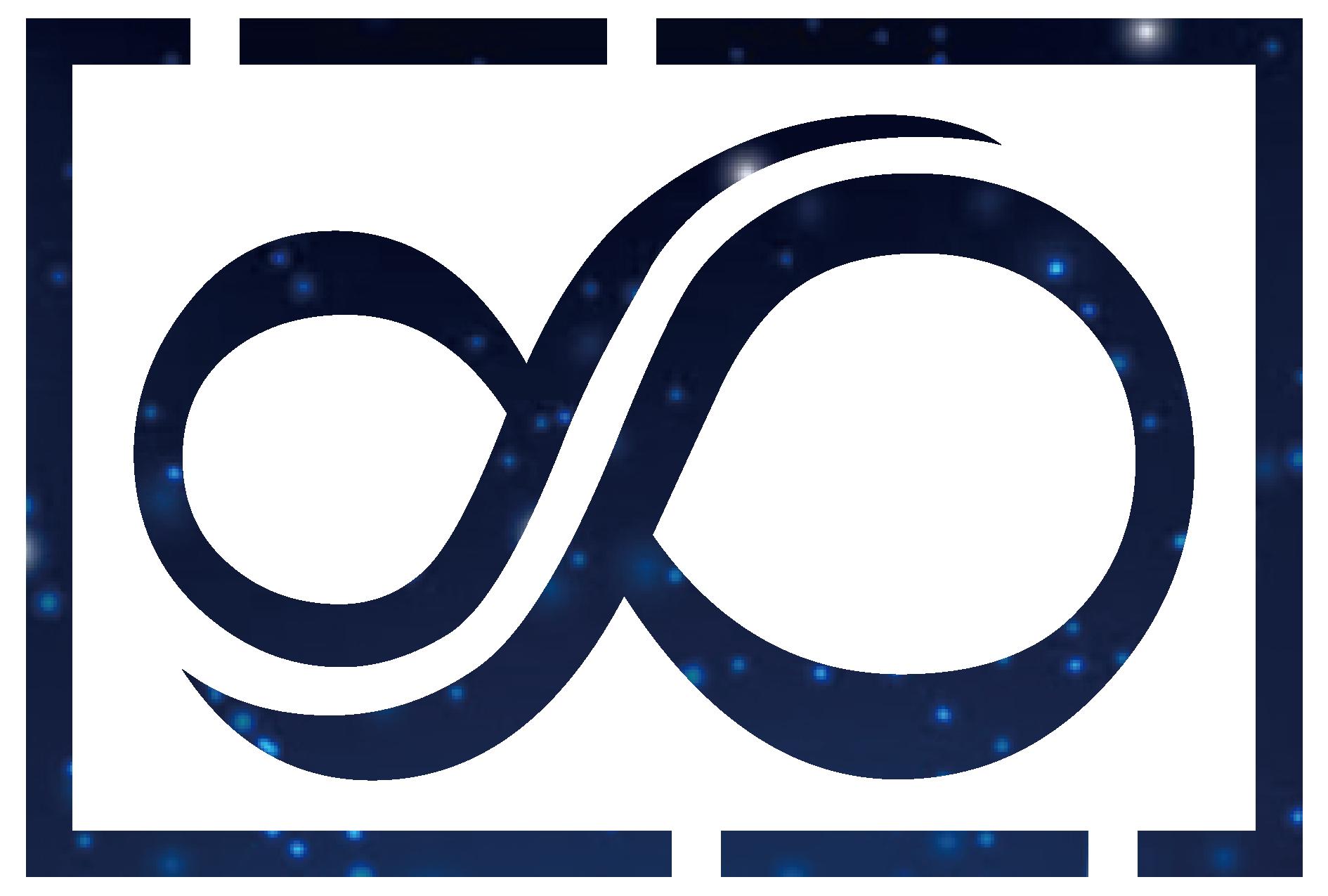 """瞭先智能参评""""景智AI2019'维科杯'人工智能优秀产品应用奖"""""""