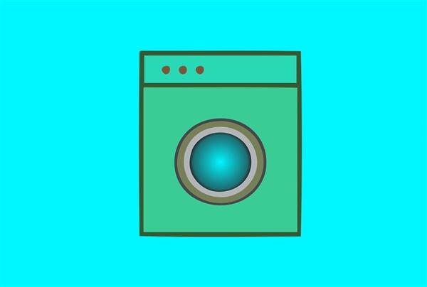 连衣服都洗不干净了 昔日中国洗衣机大王威力落寞