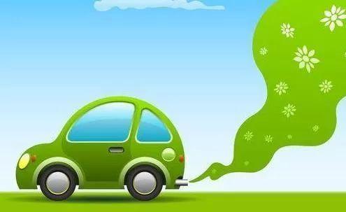 7月1日起 电动汽车行业将执行这三项新规