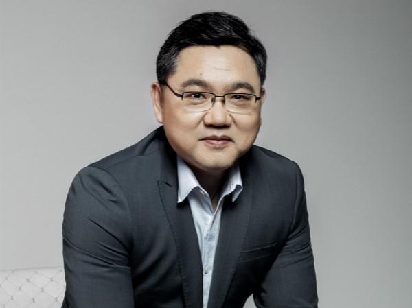 """小i机器人参评""""OFweek 2019'维科杯'人工智能行业突出贡献人物奖"""""""