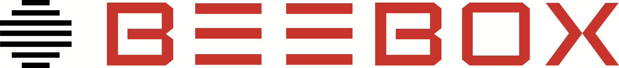 """北京蜂盒科技有限公司参评""""景智AI2019'维科杯'人工智能优秀产品应用奖"""""""