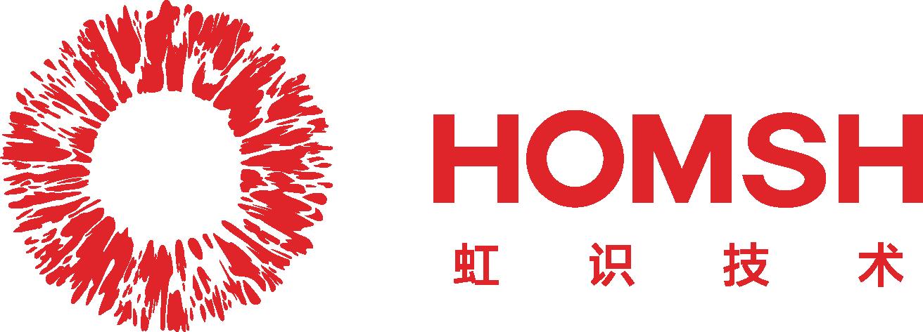 """武汉虹识技术有限公司参评""""景智AI2019'维科杯'人工智能优秀产品应用奖"""""""