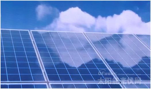 重磅!美国太阳能公司Sunnova即将上市