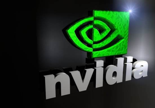 英伟达证实:新一代GPU将会交给三星代工