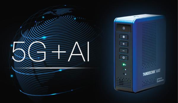 """中科创达参评""""景智AI2019'维科杯'人工智能优秀产品应用奖"""""""