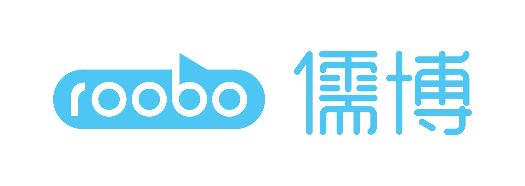 """儒博科技参评""""景智AI2019'维科杯'智慧教育杰出企业奖"""""""