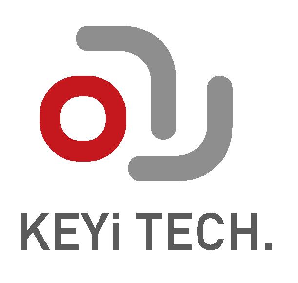 """可以科技参评""""景智AI 2019'维科杯'人工智能最具投资价值奖"""""""
