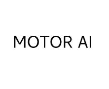 "Motor AI参评""景智AI2019""维科杯""人工智能技术创新奖"""