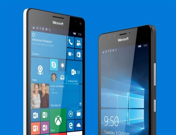 """以Windows Phone之死 看华为""""鸿蒙""""初开"""
