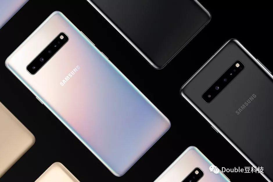 镜头制造商证实,Galaxy Note 10将配备ToF镜头