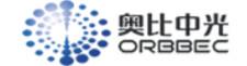 """奥比中光参评""""景智AI2019'维科杯'人工智能优秀产品应用奖"""""""