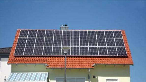 古巴启动利用阿布扎比贷款开发10兆瓦太阳能项目
