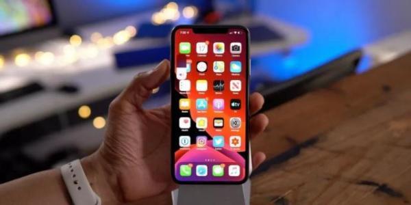 iOS 12.4 beta 6来了,正式版还会远吗?网友们笑而不语