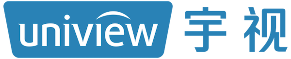 """浙江宇视科技有限公司参评""""OFweek2019'维科杯'人工智能技术创新奖"""""""