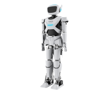 """城市漫步参评""""景智AI2019'维科杯'人工智能核心技术奖"""""""