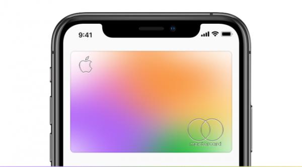 iOS 12.4正式版发布在即,只为这个功能而来!