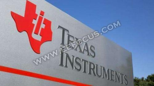 对于德州仪器的误解,TTL(晶体管-晶体管逻辑)只是其中之一