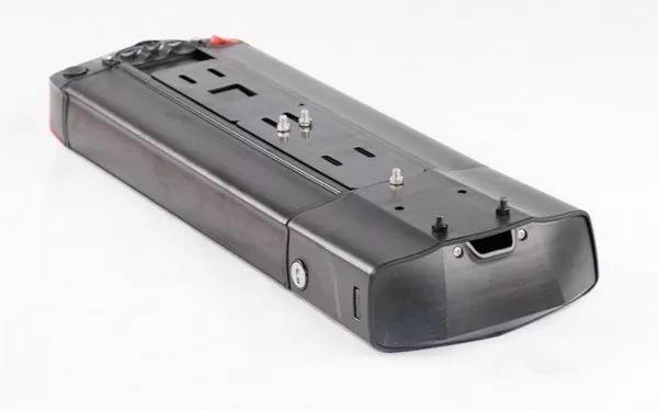 """电动自行车""""新国标""""实施后,对电池回收影响大不大?"""