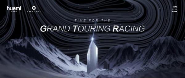首发:华米科技发布全新系列手表Amazfit GTR,24天超长续航领跑智能时代