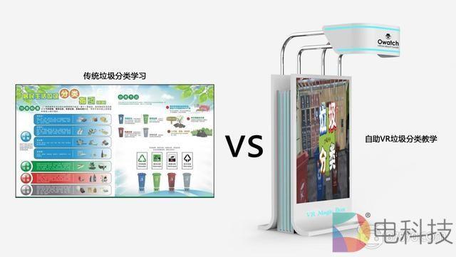3Glasses�槔�※圾分�推出VR教育解�Q方案
