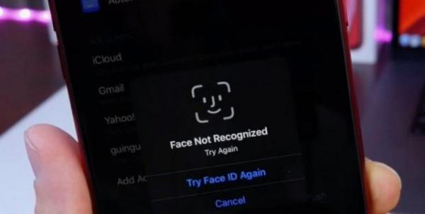 """别着急更新iOS 13,这个漏洞""""真要命""""!"""