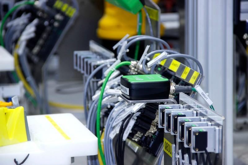 邊緣計算時代如何保護網絡安全?